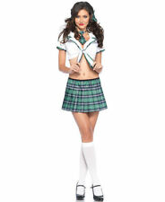 Polyester School Costumes