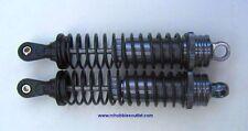 81003 Compatible Metal  Front Shock 1/8 Scale Bazooka Tornado Redcat HSP