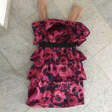 Sehr schönes Kleid Lanvin for H&M Gr 40 Neu Seide