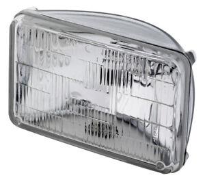 Headlight Bulb-Standard Lamp - Boxed Eiko H4656. 35/35 Watts Replaces 4652