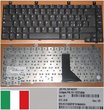 Tastiera Qwerty Italiana HP PAVILLON DV5000 ZE2000 ZV5000 PK13ZZ74B00
