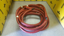 Ferrari 412 - Cable, Right Spark Plugs for Engine Ignition