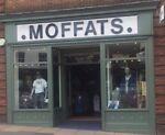 Moffats Guildford1