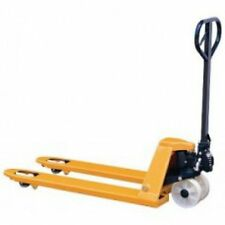 BEST SELLER 550 x 1150mm 2000kgs pallet truck