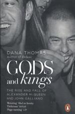 Gods and Kings | Dana Thomas | englisch | NEU