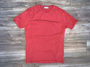 Alex Mill T-Shirt, Men's Small