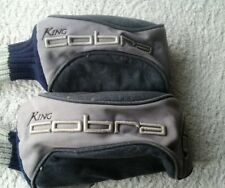 King Cobra ss Head covers