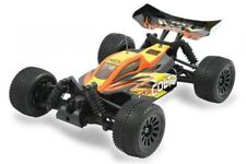 FTX Colt 1/18 Electric Mini 4WD Buggy RTR Black/Orange - FTX5506