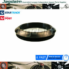 New Jaguar XJ40/X300 Front Hub Seal S3/XJS For Cars With ABS Onwards CBC2858