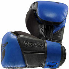 Hayabusa Adult Unisex Boxing Gloves