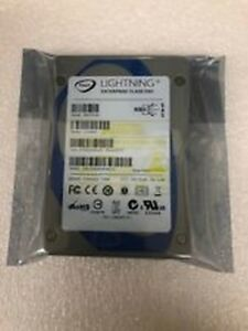 "SanDisk Lightning Read-Intensive LB1606R 1.6TB 6Gb/s SAS 2.5"" SSD"