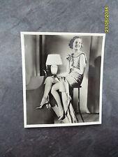Kitty Alden Ardath Real Photographs 12th Series Twelve # 44