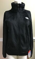 The North Face Women's MOD-OSITO JACKET - Black - XSmall