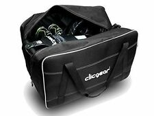 Clicgear Travel Storage Bag Schutztasche