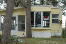 1985 SEBRING 1BR/1.5BA 12X35 MOBILE HOME- AVON PARK FLORIDA -Cash or Rent to Own