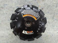 MERCURY FLYWHEEL 859238T 4, 2000-2005 135-200HP