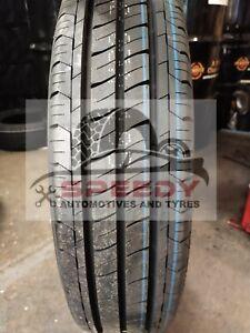 Superia 195/85R16C 114/112L 10PR ECOBLUE VAN2 1958516 195 85 16