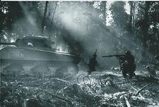 2nd Lt Grant Ichikawa Signed 4x6 Photo World War 2 MiS Nisei Korean War CIA Army
