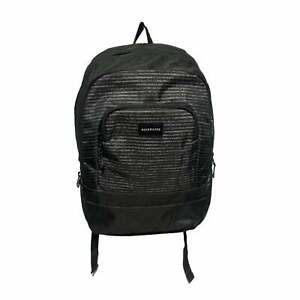 Quicksilver Burst Backpack (Stripe)