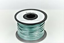 Extra Wire for Underground In-ground/underground Containment Electronic Fence
