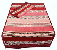 MISSONI HOME SET ASCIUGAMANI NORMAN 156 CINIGLIA  HAND + BATH TOWEL SET VELOUR