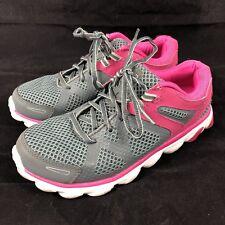 be70b82909839a Champion 57147 Size US 7.5 M (B) EU 39.5 Womens Running Walking Gym Shoes