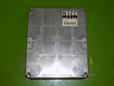 04 05 06 07 08 RX8 OEM N3ZC18881F ECU engine computer module unit