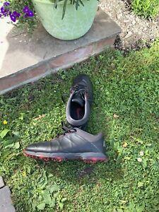 ofertas zapatos nike