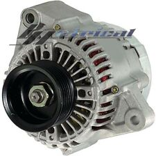 NEW HIGH 160AMP ALTERNATOR FOR HONDA ACCORD 2.3L 1998-2002 ACURA CL 2.3L 1998-99