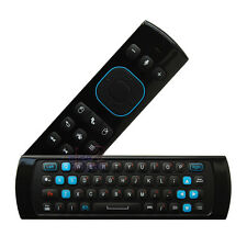 NEW Measy GP830 Air Mouse Keyboard Remote Game Voice Function Android TV Box PC
