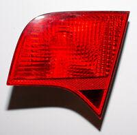 Audi A4 8E Limo B7 Heckleuchte rechts innen 8E5945094A Rückleuchte Rücklicht 1A