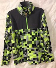 Authentic The North Face Boys Sweater Size (14/16) L