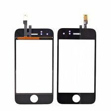 New Replacement Touch Screen Glass Digitizer for iPhone 3GS 3 G S A1303 Black