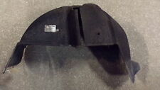 11668 EA W169 MERCEDES A150 OSR REAR DRIVERS SIDE WING LINING WHEEL ARCH LINER