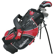 Masters Junior 520 golf à moitié set enfants 3-6 ans