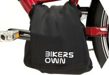 bikersown Pedelec BICI ELETTRICA protezione auto Bosch Active, rendimento, passi