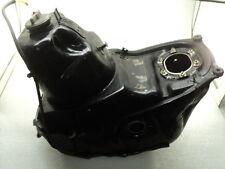 Honda ST1100 ST 1100 #6116 Gas / Fuel Tank