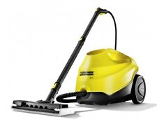 Karcher SC3 1900KW Continuous Floor Steam Cleaner
