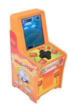 Boardwalk Arcade Electronic Whac-A-Mole