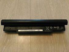Genuine Samsung Battery N110 N120 N127 N128 N130 N135 N140 N150 NC10 AA-PB1TC6B