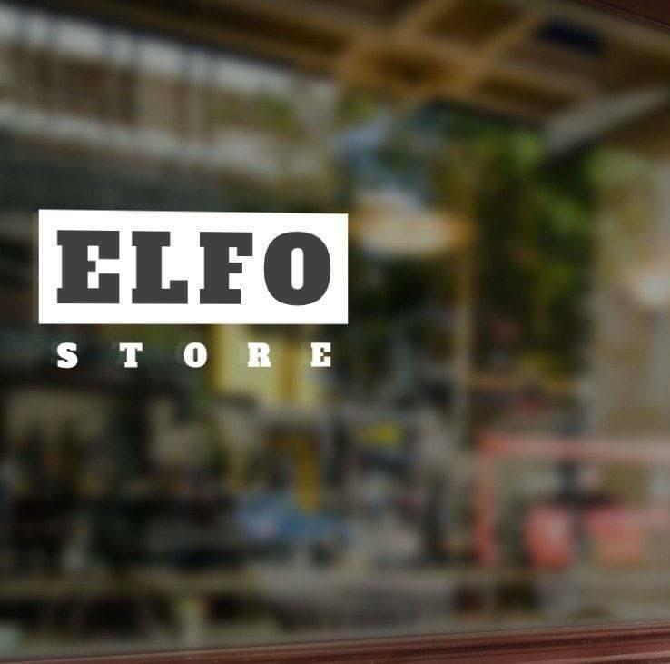 Elfo Store Online Shopping