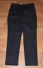 Burberry London Femmes formelle Pantalon