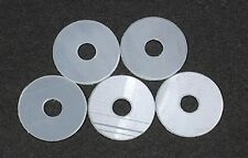 Team Associated 7320 Body Mount Large Washers Truck (4)