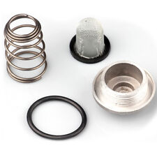 Drain Scooter Plug Oil Filter For GY6 50cc to 150cc Moped Baotian Taotao Znen ba