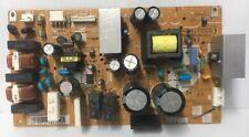 MITSUBISHI POWER 934C329001   WD-60737