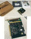 National Instruments PCI-DIO-96 and NI-DAQ for Windows