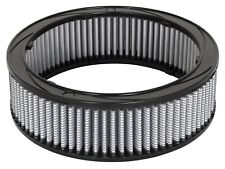 AFE Filters 11-10017 Magnum FLOW Pro DRY S OE Replacement Air Filter