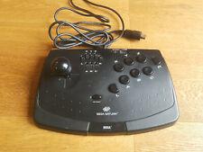 Arcade Stick / Joystick MK-80302 für Sega Saturn