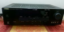 Yamaha HTR-6030 Cinema DSP Dolby DTS Natural Sound AV Receiver/XM HD Ready!