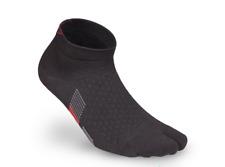 Camel Toe Socks- Flip Flop Sock 2 Toe Split Toe Tabi Sock Mens Womens